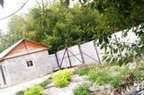 Продам производство, Рязанская область г. Михайлов